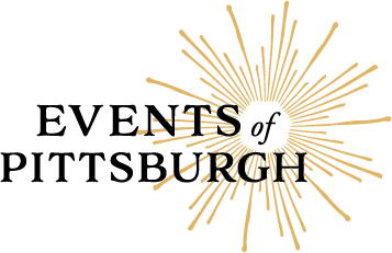 Events of Pittsburgh