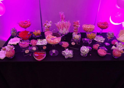 Event planning Services Pittsburgh