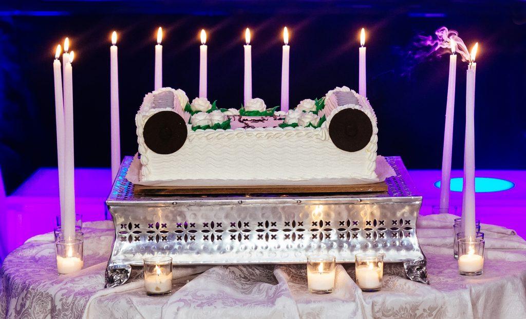 bar mitzvah timeline bar mitzvah cake