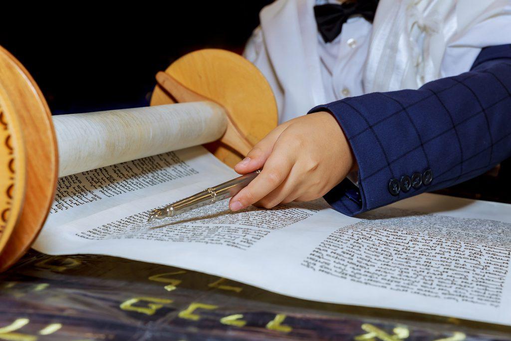 bar mitzvah timeline bar mitzvah speech