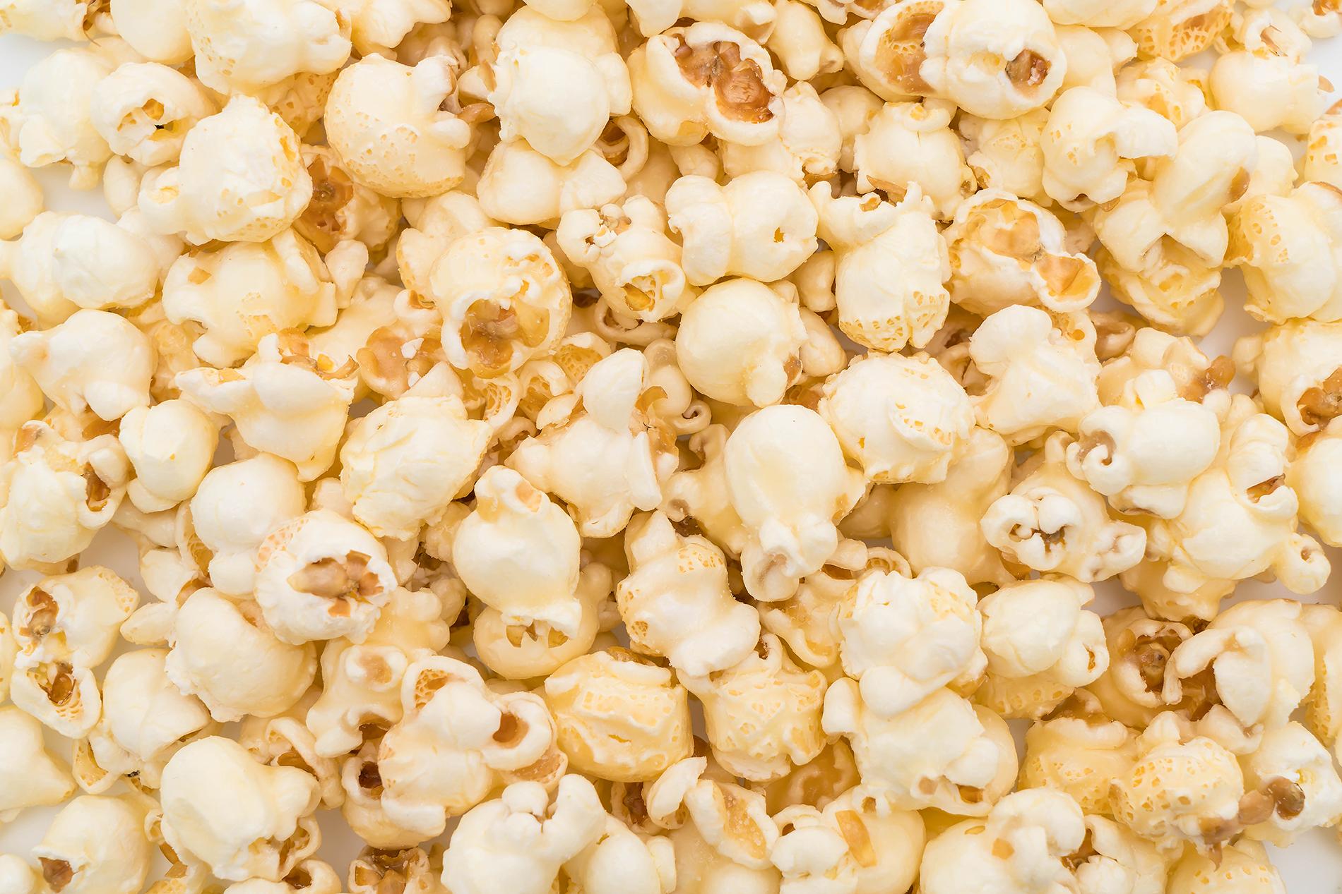 pittsburgh popcorn tent