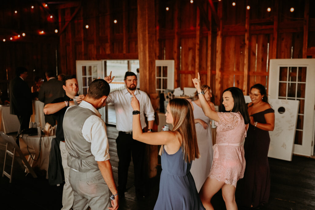 event planners in O'Hara, PA